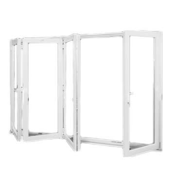 falttuer-kunststofffenster