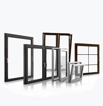 aluminiumfenster-fensterbau-euskirchen