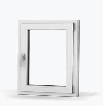 kunststofffenster-euskirchen-1