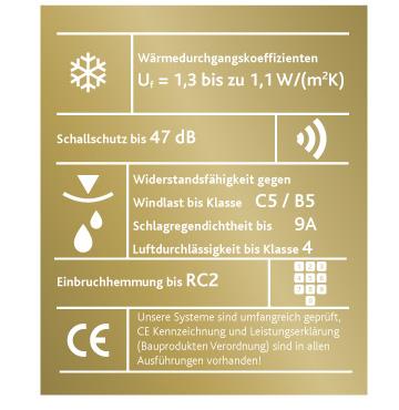 koemmerling-kunststoffenster-zweifachverglasung-daten