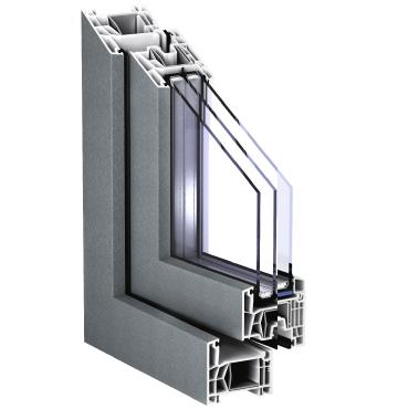 koemmerling-kunststoffenster-zweifachverglasung
