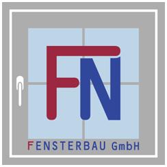 Fenster kaufen Euskirchen bei FN Fensterbau Euskirchen